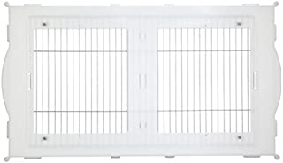 Vision Roof Assembly for Vision M01/M02/M11/M12 Medium Bird Cages