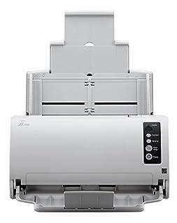 Fujitsu PA03750-B005 Color Duplex Professional Document Scanner,Silver (B01K1JR77I) | Amazon price tracker / tracking, Amazon price history charts, Amazon price watches, Amazon price drop alerts