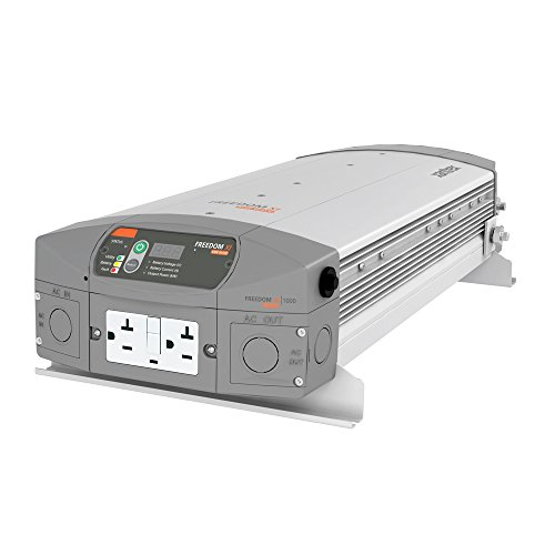 Schneider Electric Solar Inv 807-1000 Inverter Freedom Xi 1000
