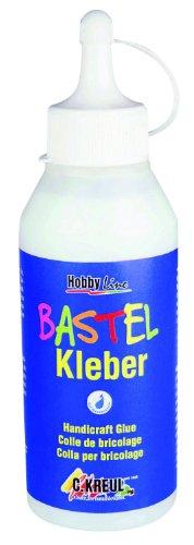 Hobby Line 49361 - Bastelkleber 250 ml