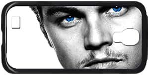 Leo DiCaprio v2 Samasung Galaxy S4 3102mss