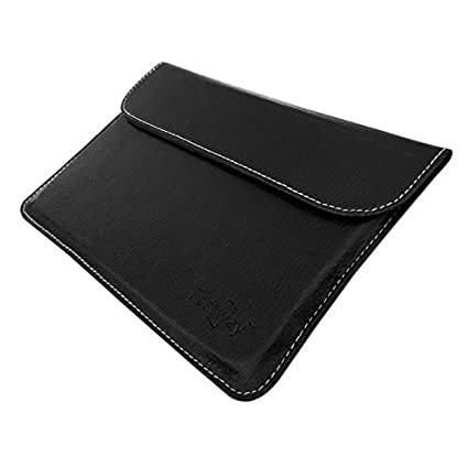 Fastway 7 Inch Sleeve FILP Cover for Acer Iconia A1 713 8   GB Black Mobile Accessories