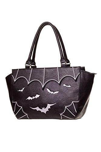 Banned-Bats-Handbag