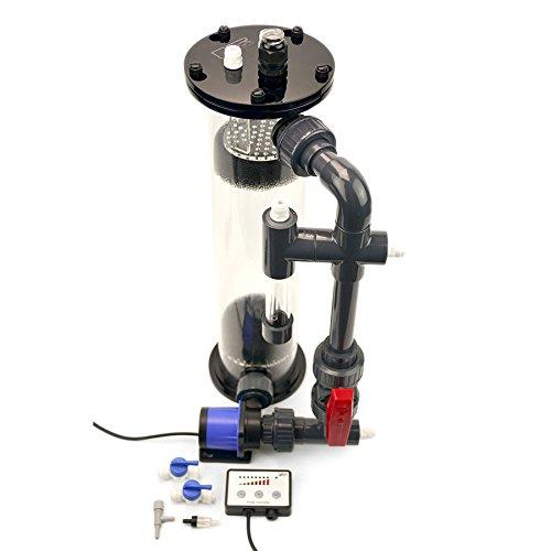(SR Aquaristik Pro Cal 80 Calcium Reactor)