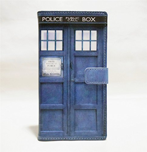 lg g3 case doctor who - 2