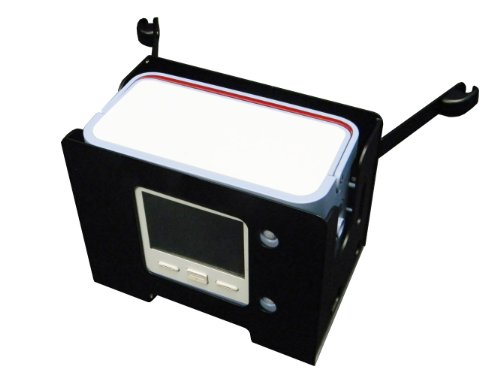 rehabilitation-advantage-trilogy-ventilator-carrier-775-pound