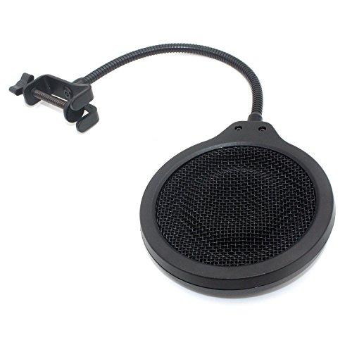 Filter Studio Microphone Flexible Gooseneck product image