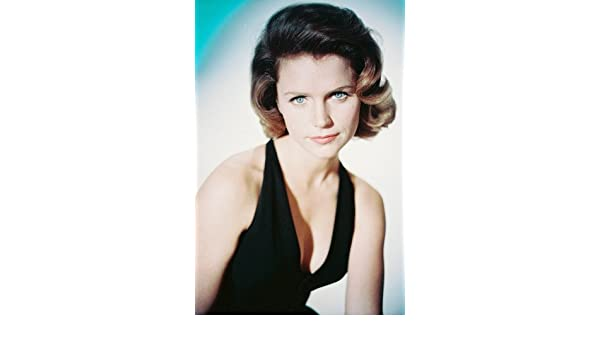 Cleavage Lee Remick nudes (26 photo) Tits, YouTube, swimsuit