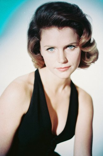 Young Cleavage Lee Remick  nude (76 images), Facebook, butt