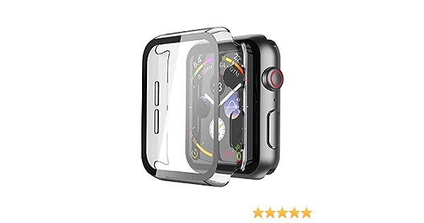 qviart Mini: Amazon.es: Electrónica