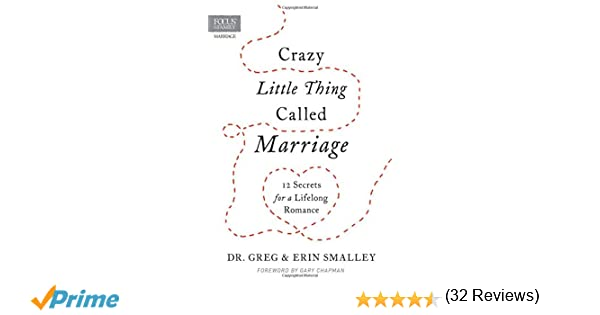 Crazy Little Thing Called Marriage Secrets For A Lifelong - 32 hilarious chinese imitations of everyday things