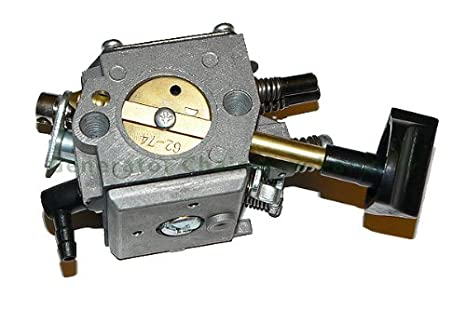 Amazon.com: Aftermarket Stihl br420 sr420 para carburador ...