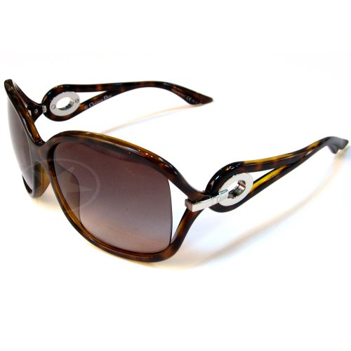 CHRISTIAN DIOR SUNGLASSES CD VOLUTE 2 791HA ()