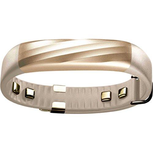 Jawbone Heart Activity Sleep Tracker product image