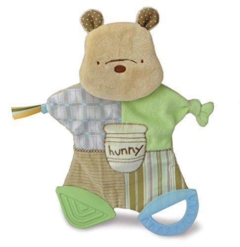Pooh Bear Classic - 5