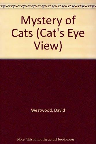 Westwood Eye Care