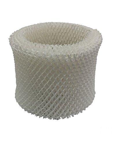 humidifier 890b - 9