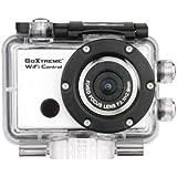 easypix GoXtreme WiFi Control sport cam action camera WIFI FULL-HD con telecomando