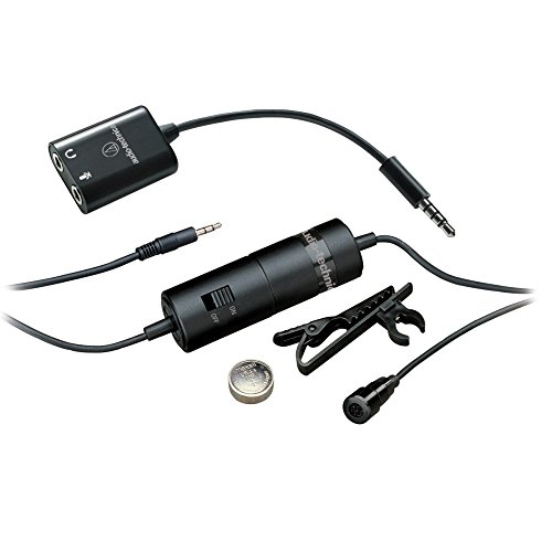 Top 9 audio technica wireless adapter