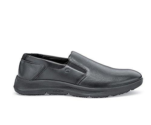 Chaussures 46165 Pour Chaussures Crews 46165 46165 Chaussures Pour Chaussures 46165 Crews Chaussures Crews Crews Pour Pour XBZBpx4
