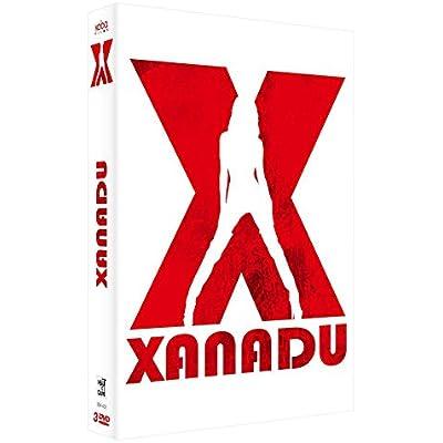 Xanadu [Francia] [DVD]