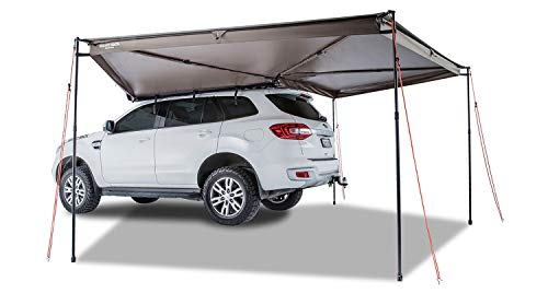 - Rhino Rack Batwing Awning (Left)