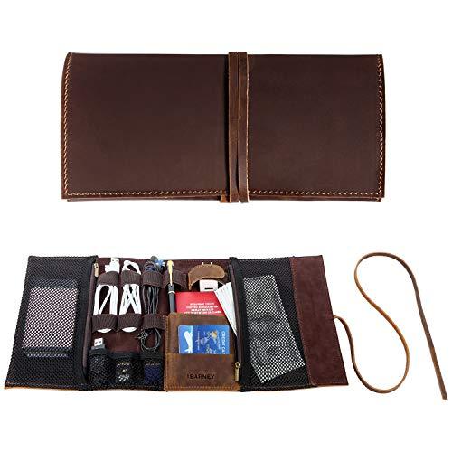 Electronics Organizer Earphone Passport BARNEY product image