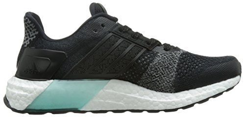 SS16 Ultra ST Black Shoes Running Boost adidas Glow Women's g0Sqzzw