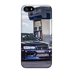 For Iphone 6 4.7 Phone PC iphone style covers protection miao's Customization case