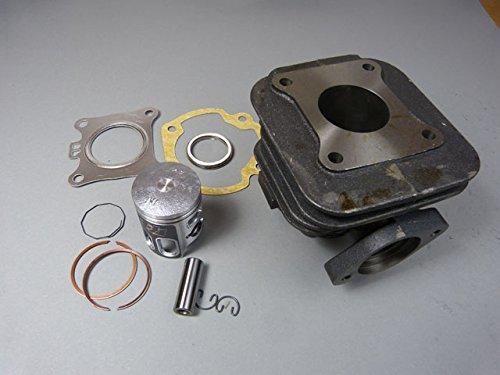Zylinder Kymco MXU 50 Tuningzylinder 60ccm