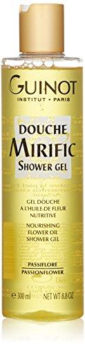 Guinot Mirific Shower Gel, 8.8 Oz
