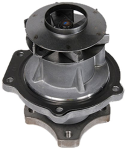 ACDelco 251-731 GM Original Equipment Water Pump by ACDelco