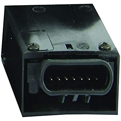 New Ignition Coil Right Pack For Cadillac Deville Seville Eldorado 00 01 02 03 Oldsmobile Aurora 2001-2003 1104075, DR1704, C265, 5C1068, 01104075, GN10118, GN10109, UF265, D590, 48965, U6048, C845: Automotive