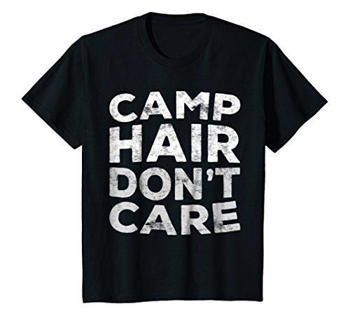 funny camper accessories - 3