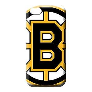 iphone 5c mobile phone case Compatible Appearance Fashionable Design boston bruins