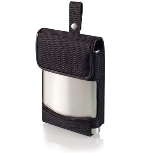 Picnic Time Golf Flask Accessory
