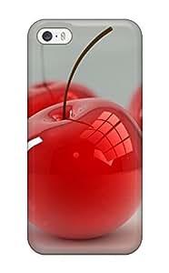 Popular JessicaBMcrae New Style Durable Iphone 6 plus(5.5) Case (ZngizzE1247TBFls)
