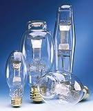 Sylvania 64469 M1000/U/Bt37 Hid Lamp