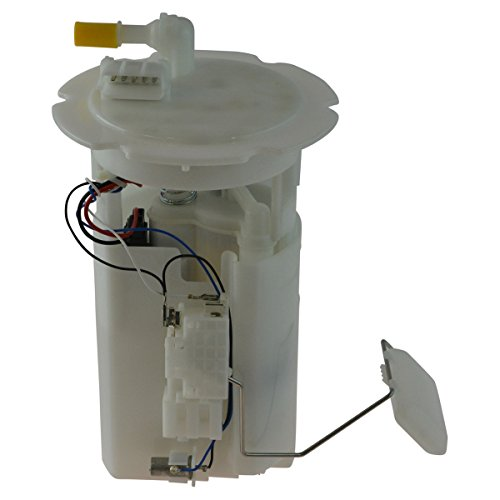 Electric Fuel Pump & Sending Unit Module Assembly for 04-06 Nissan Altima