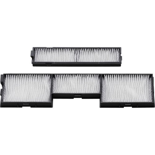 Panasonic ET-RFV200 Filter f/ür PT-VW430E//VW435NE//VX500E//VX505