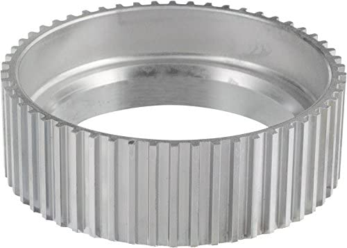 Spicer 44646 ABS Tone Ring