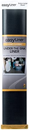 Duck Clear Classic Liner Under product image