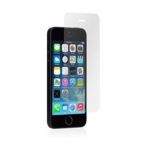 Moshi 99MO076001 Air Foil Glass iPhone 5/5S/5C - Buy ...