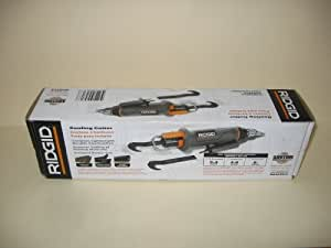 Ridgid Roofing Cutter