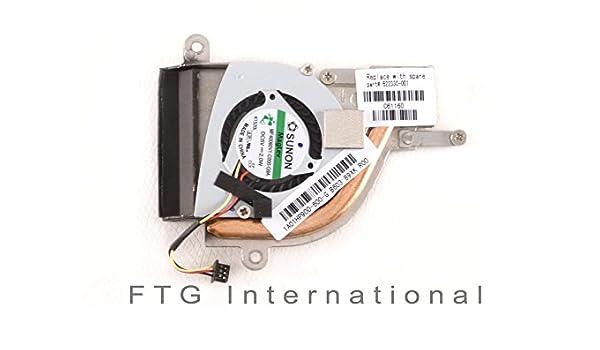AFKT AC in Power Cord Plug Cable for VIZIO SB4051 SB4051-C0 SB4051-CO 40 5.1 Channel S3820W-C0 S3820W-CO 38 2.0 SB3831-C6M SB3831C6M SB3820X-C6 S3820W-C6 SB3830-C6M SB3830-D0 SB3851 SoundBar