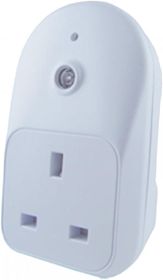 Uni-Com Switch Light