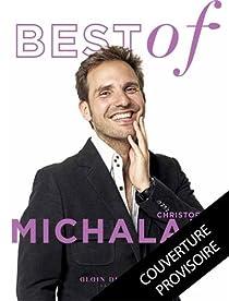 Best of Christophe Michalak par Michalak