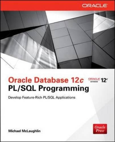 oracle-database-12c-pl-sql-programming-database-erp-omg