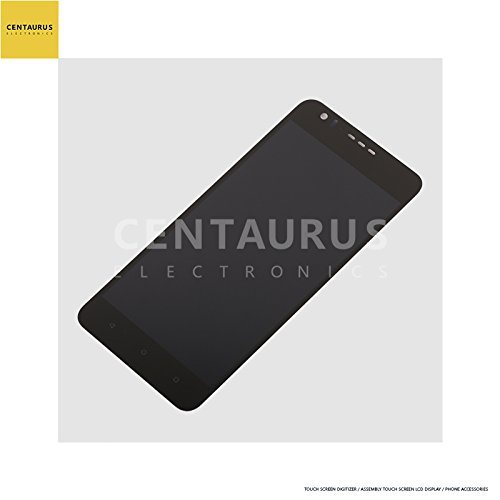 Assembly For HTC Desire 825 U D825U/Desire 10 D10u 5.5