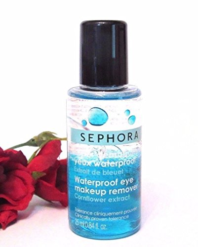 sephora-waterproof-eye-makeup-remover-with-cornflower-extract-084-oz-travel-size